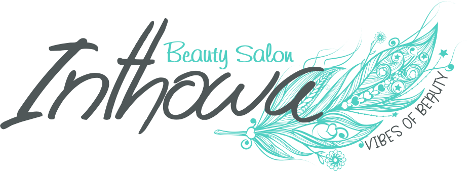 Beauty Salon Inthowa Den Bosch op de Maaspoort